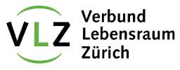 Verbund Lebensraum Zürich